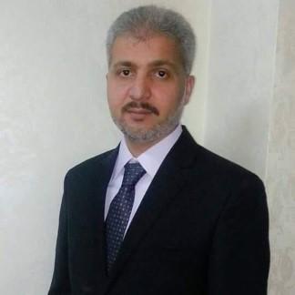 عبدالرحيم ماجد النجار