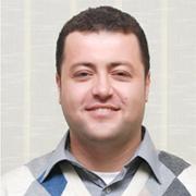 أحمد دقامسة