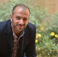 أحمد الزرقاني