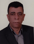 ماجد محمود الطراد