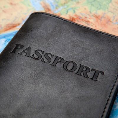<p>المواطنة  في العالم العربي</p>