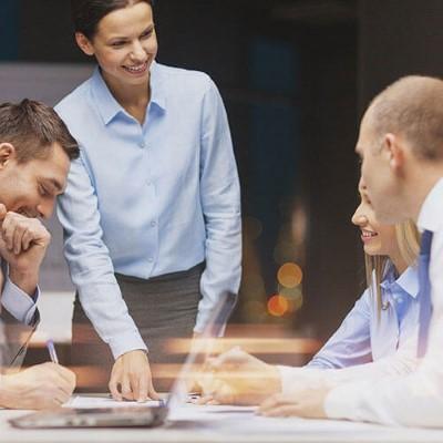 <p>مبادئ إدارة الموارد البشرية</p>