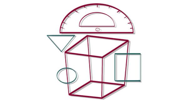الهندسة و القياس