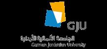 الجامعة الألمانية الأردنية