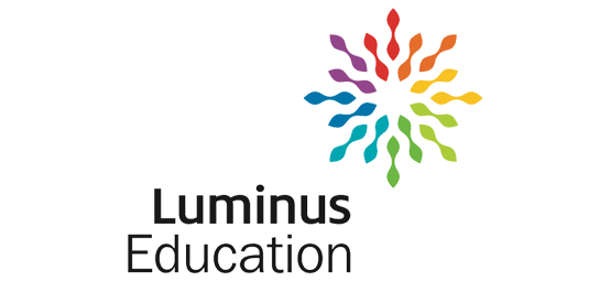 Luminus Education