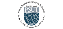 جامعة الأميرة سمية للتكنولوجيا