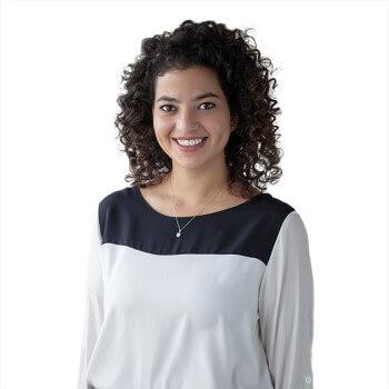 Hiba Nabulsi