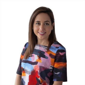 Razan Al Masri
