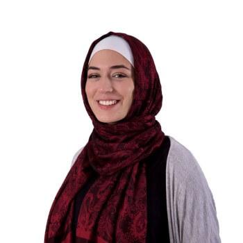 Alaa AlHussan