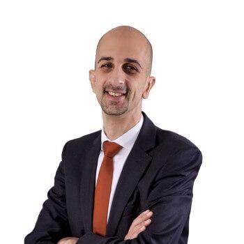 Waleed Al Baddad