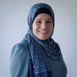 هيفاء مسعود