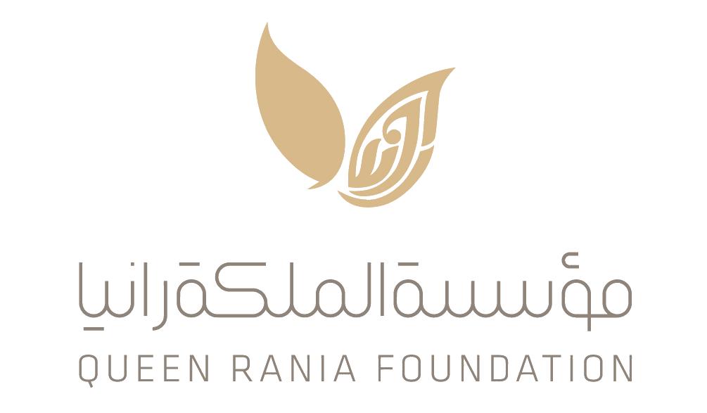 Queen Rania Foundation