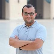د. أحمد رمزي