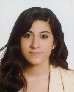 Dina Al-Tawal