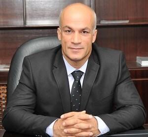 الدكتور برهان الدين احمد البس