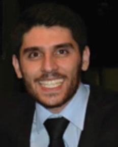 Hadi Al-Aridi