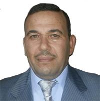 Ibrahim Abed Al Qader
