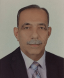 Teiseer Ahmad Sbeihat