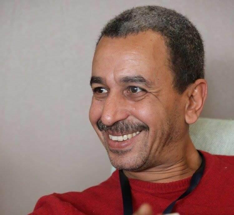 Yaser Zayat