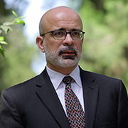 Dr. Yusuf Sidani