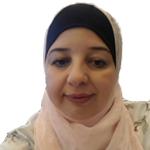 Dr. Rula Al-Naji