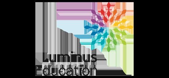 لومينوس للتعليم