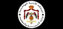 وزارة التربية والتعليم الأردنية