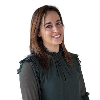 Tamara Khalaf