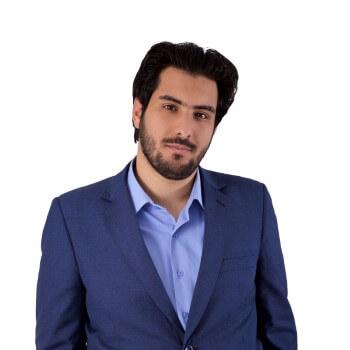 Ali Hasan